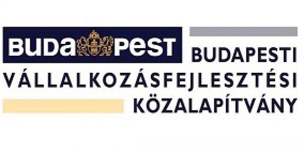 Budapesti Vállalkozásfejlesztési Fórum OKOS VÁROSOK ÉS KREATÍV VÁLLALKOZÁSOK