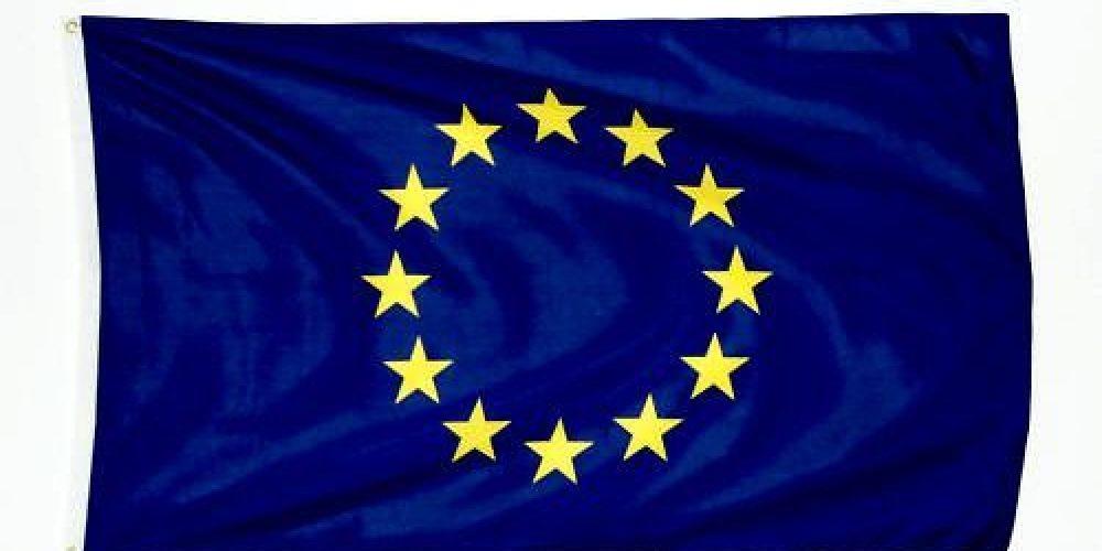 Az Európai Parlament támogatja az autók széndioxid-kibocsátásának korlátozását