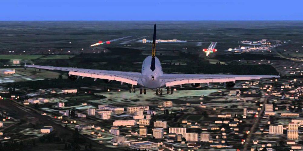 Az Európai Bizottság elfogadta a repülőgépek nyomon követésére vonatkozó új szabályozását