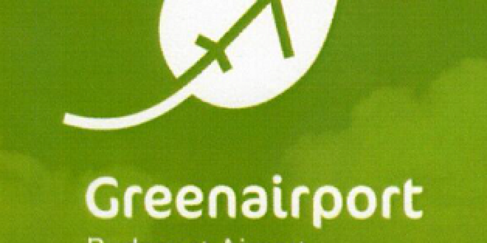 Greenairport Program: E-mobilitás