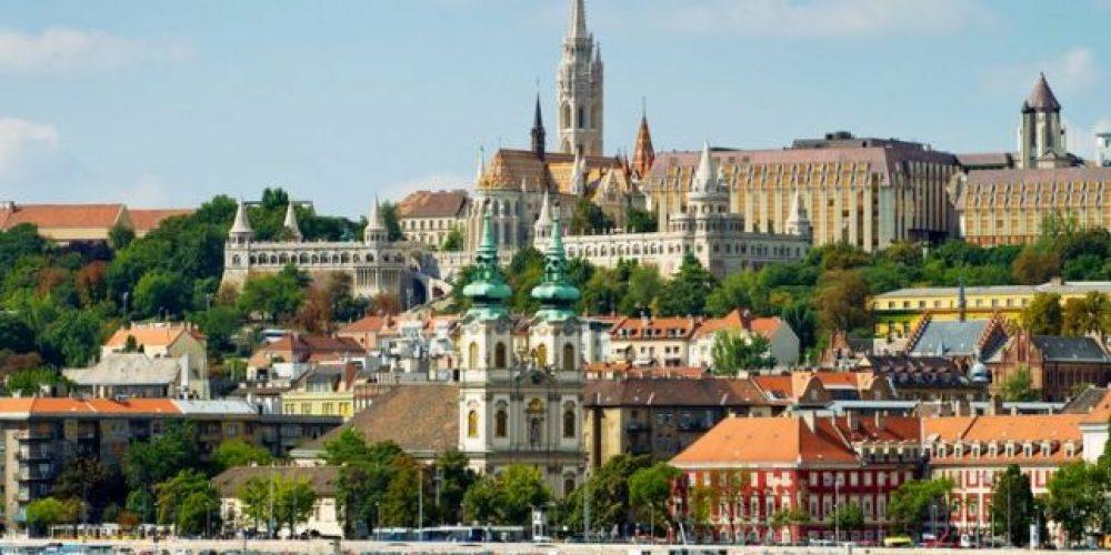 Február ötödikéig lehet Budapestre szavazni