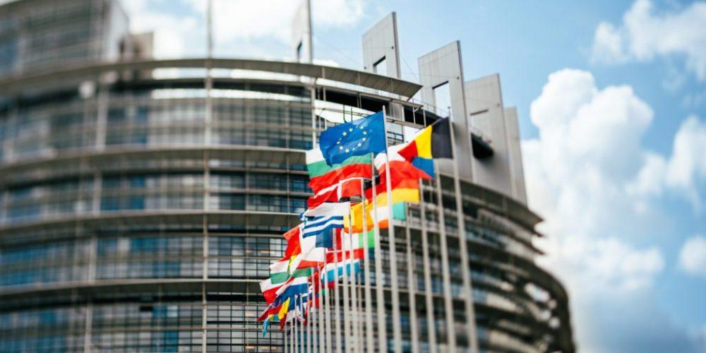 Napi uniós hírek 2018. április 19.