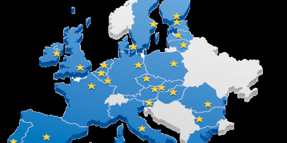 Folytatódnak az Európai Területi Együttműködés programjai Közép-Európában