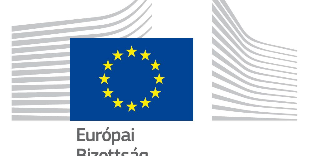 Az Európai Bizottság fellép az európai mobilitás és a közlekedés modernizálásáért