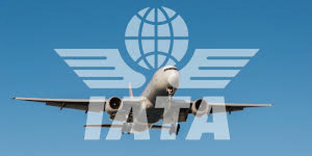 Air Cargo Day Hungary május 23-án