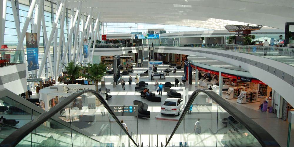 Újabb csúcsra juttathatja Budapestet a repülőtere