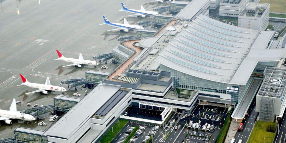 Íme a 2015-ös év pontos repterek toplistája