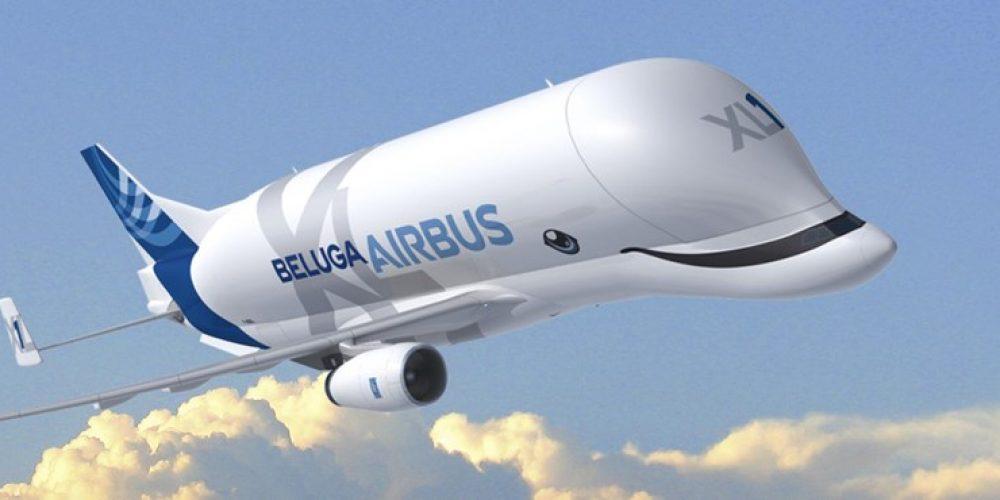 Gyárat épít Magyarországon az Airbus