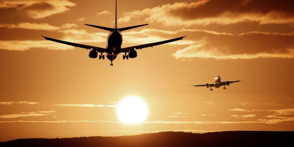 Eurocontrol: 2040-ig több mint 50 százalékkal nő a repülések száma, és hétszeresére a késő járatoké