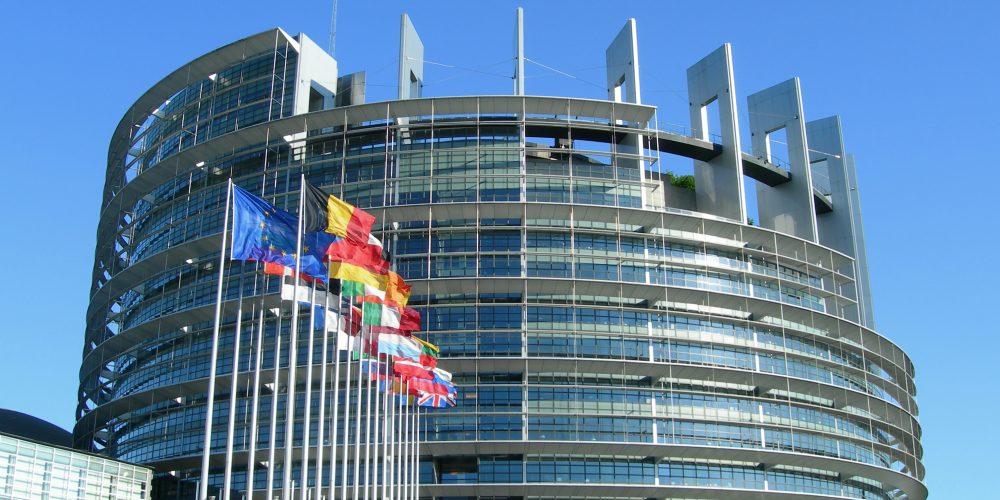 Az EU uniós szinten szabályozná a drónok használatát