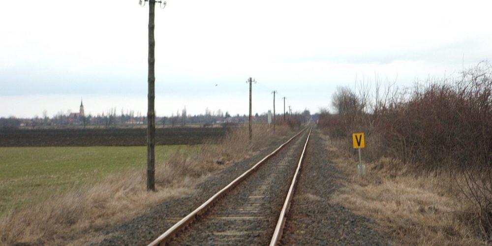 Az olimpia megrendezésének a lehetősége kihat a Budapest-Belgrád vasútvonal felújítására