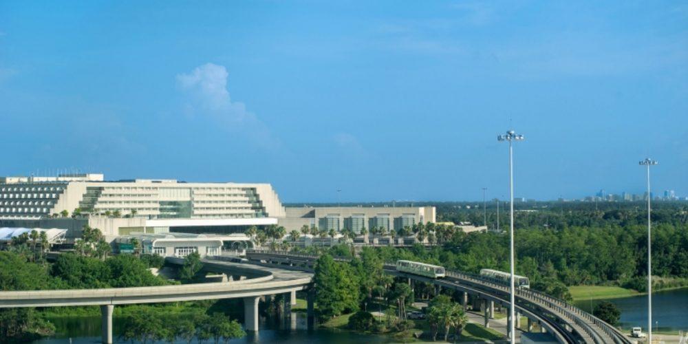 A legnagyobb és legérdekesebb repülőterek – Ötödik rész